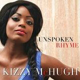 Unspoken Rhyme Lyrics Kizzy McHugh