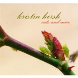 Miscellaneous Lyrics Kristin Hersh