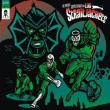 The Further Adventures Of Los Straitjackets Lyrics Los Straitjackets