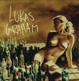 Lukas Graham Lyrics Lukas Graham