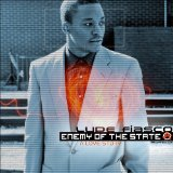 Enemy Of The State: A Love Story Lyrics Lupe Fiasco