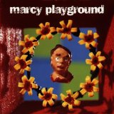 Marcy Playground Lyrics Marcy Playground