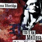 Miscellaneous Lyrics Melissa Ethridge