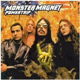 Miscellaneous Lyrics Monster Magnet