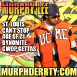 You See Me Lyrics Murphy Lee
