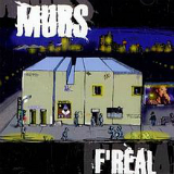F'Real Lyrics Murs