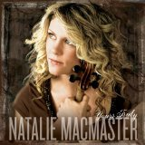 Miscellaneous Lyrics Natalie MacMaster