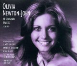 Early Olivia Lyrics Newton-John Olivia