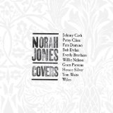 Miscellaneous Lyrics Norah Jones & M. Ward