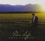New Life Lyrics Paul Cardall