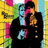 The Plan A - EP Lyrics Red Riders