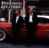 Miscellaneous Lyrics Robson & Jerome
