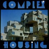 Complex Housing Lyrics Salva