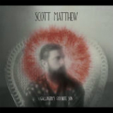 Gallantry's Favorite Son Lyrics Scott Matthew