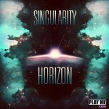 Horizon EP Lyrics Singularity