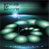 Styles of Beyond (Style Warz) Lyrics