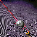 Currents Lyrics Tame Impala
