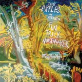 Fun Trick Noisemaker Lyrics The Apples In Stereo