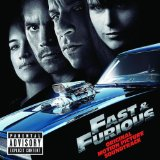 Miscellaneous Lyrics The Fast And The Furious