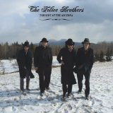 Tonight At The Arizona Lyrics The Felice Brothers