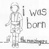 I Was Born (EP) Lyrics The Menzingers