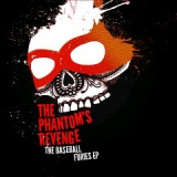 The Baseball Furies Lyrics The Phantom's Revenge