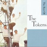Wimoweh-Best Of Lyrics The Tokens