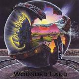 Wounded Land Lyrics Threshold