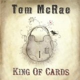 King of Cards Lyrics Tom McRae