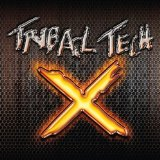 Tribal Tech X Lyrics Tribal Tech