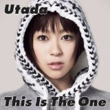This Is The One Lyrics Utada Hikaru