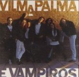 Miscellaneous Lyrics Vilma Palma E Vampiros