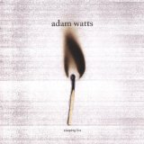 Miscellaneous Lyrics Adam Watts