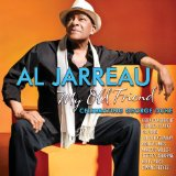 My Old Friend: Celebrating George Duke Lyrics Al Jarreau