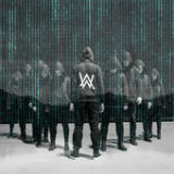 Alone Lyrics Alan Walker