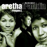 Miscellaneous Lyrics Aretha Franklin