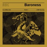 Live At Maida Vale Lyrics Baroness