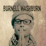 Gratitude Lyrics Burnell Washburn
