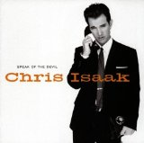 Speak Of The Devil Lyrics Chris Isaak