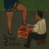Drug Cabin (EP) Lyrics Drug Cabin
