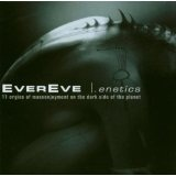 Enetics Lyrics Evereve