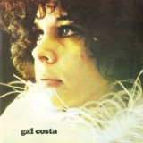 Miscellaneous Lyrics Gal Costa