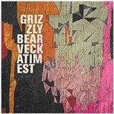 Veckatimest Lyrics Grizzly Bear
