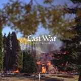 Last War Lyrics Haley Bonar