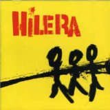 Miscellaneous Lyrics Hilera