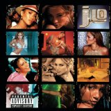 Miscellaneous Lyrics J-Lo & Ja Rule