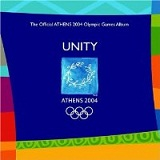 Athens 2004 Lyrics Jamelia & Tiziano Ferro