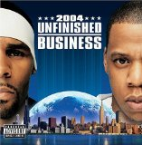 Miscellaneous Lyrics Jay-Z & R. Kelly