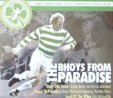 the bhoys from paradise Lyrics jimmy johnstone