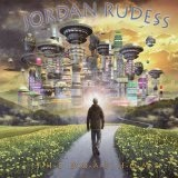 Road Home Lyrics Jordan Rudess